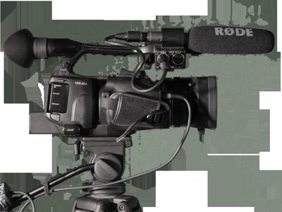 projet-camera